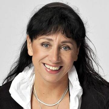 Kateřina Bímanová
