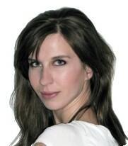 Alžběta Daňková