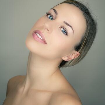 Denisa Dejsun Kleslová