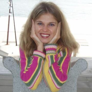 Eva Janyšková
