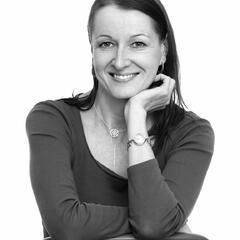 Simona Helova