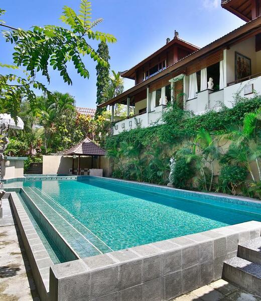 Bali_Spirit_Hotel