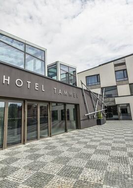 Hotel_Tammel
