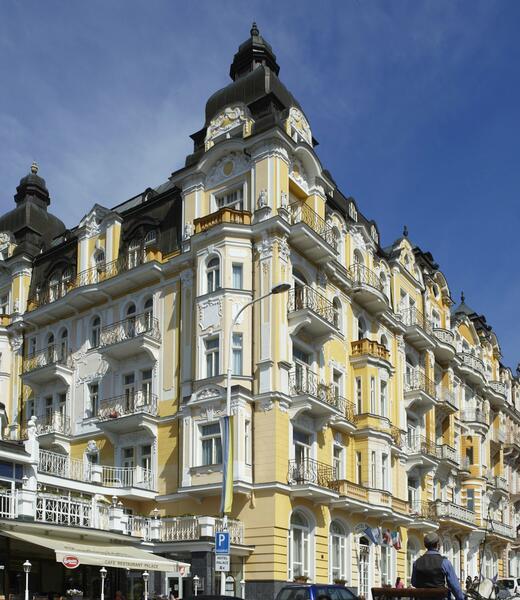 hotel_Palace_Zvon