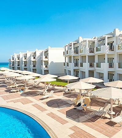 Fantazia_resort