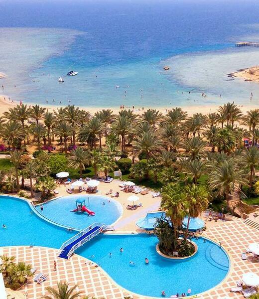 Brayka_bay_reef_resort