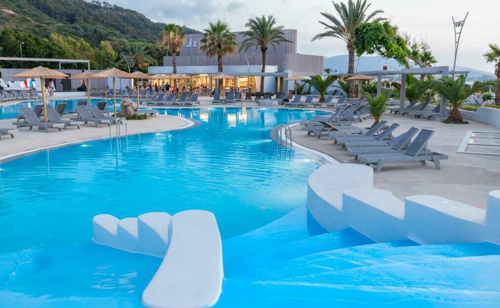 hotel-akti-imperial-deluxe-spa-resort