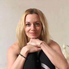 Lucie Huříková