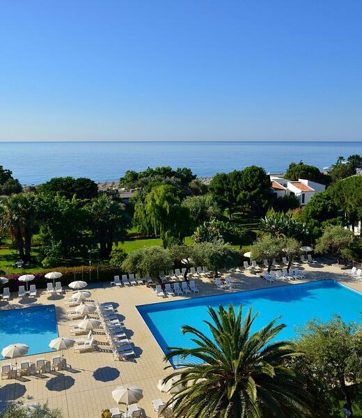 unahotels-naxos-beach (8)