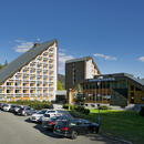 Orea Resort Sklář Harrachov - dětský program